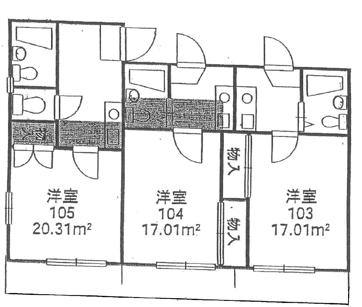 建売藤田メイン